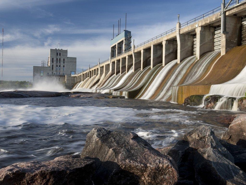 Resultado de imagem para Especialistas falam em estruturar mercado de energia antes do mercado de capacidade